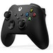 Xbox Wireless Controller Carbon Black - Image 2