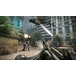 Crysis Remastered Trilogy PS4 Game - Image 3