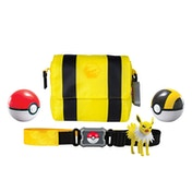 Pokemon Complete Trainer Role Play Kit