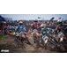 MXGP 2020 The Official Motocross Videogame PS5 Game - Image 2
