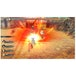 Valkyria Revolution Limited Edition PS4 Game - Image 9
