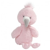 Baby Toothpick Flamingo (GUND) Soft Toy