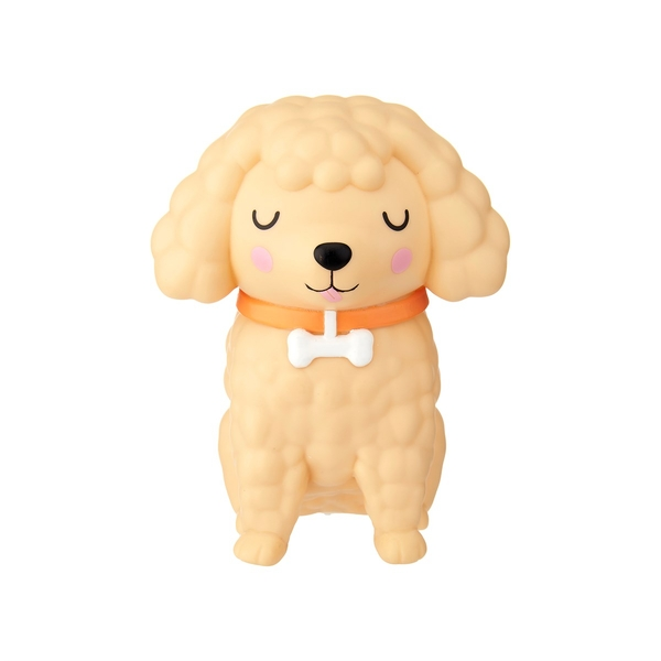Sass & Belle Puppy Dog Playtime Night Light