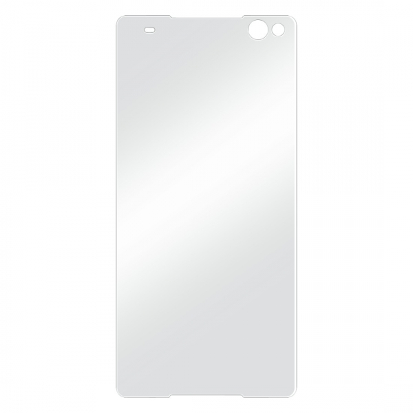 Sony Xperia C5 Ultra Screen Protector (2 pieces)