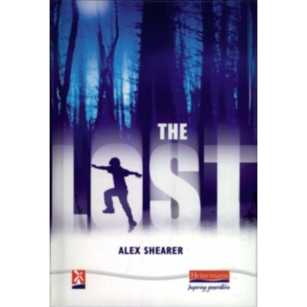The Lost NW