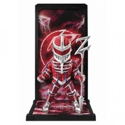 Lord Zedd (Power Rangers) Bandai Tamashii Nations Buddies Figure