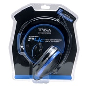 Turtle Beach Ear Force P4c Chat Communicator PS4