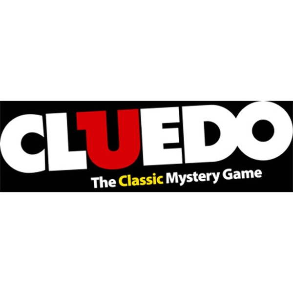 Image of Scooby Doo Cluedo Board Game