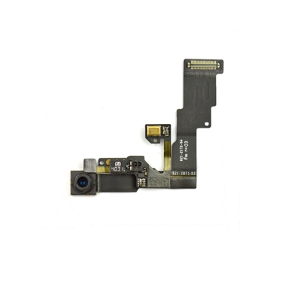 iPhone 6+ Replacement Front Camera and Sensor Flex Cable