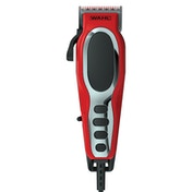 Wahl 79111-803 Baldfader Plus Ultra Close Cut Hair Clipper UK Plug