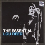 Lou Reed - Essential Lou Reed CD