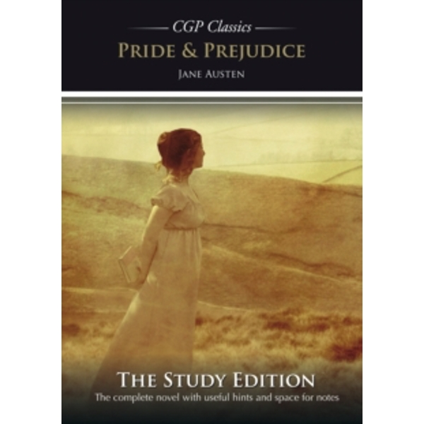 a comparison of pride and prejudice by jane austen and little women by louisa alcott Although there's a new version of jane austen's pride and prejudice popping up just about every month, little women—louisa may alcott's slightly more moralistic female-centric literary classic—has been largely ignored by hollywood in recent years.