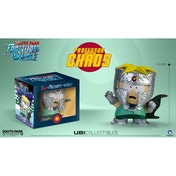 """Professor Chaos (South Park The Fractured But Whole) Ubicollectibles 3"""" Figure"""