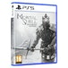 Mortal Shell Enhanced Edition Deluxe Set PS5 Game - Image 2