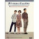 Sixteen Candles DVD - Image 2