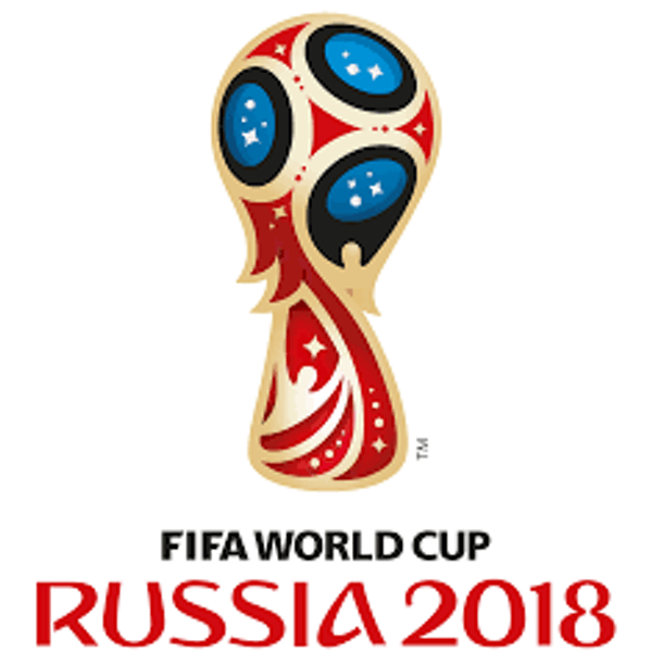 FIFA World Cup 2018 Sticker Collection Mega Tin - Image 2