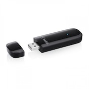 Belkin Play N600 Wireless USB Adapter