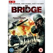 Bridge DVD