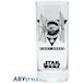 Star Wars - First Order Glass - Image 2