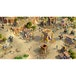 Age of Empires Online Game PC - Image 3