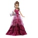 Harry Potter Hermione Yule Ball Doll - Image 2