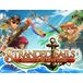Stranded Sails Explorers of the Cursed Islands Xbox One Game - Image 2