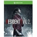 Resident Evil 2 Remake Xbox One Game (with Lenticular Sleeve) - Image 3