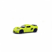 Solido !:43 Scale Lotus Exige S2 Die Cast Model