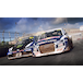 Dirt Rally 2.0 Day One Edition PS4 Game + Steelbook - Image 7