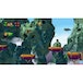 Donkey Kong Country Tropical Freeze Game Wii U (Selects) - Image 4