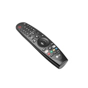 LG AN-MR18BA.AEU Magic Remote Control with Voice Mate for Select 2018 Smart Televisions