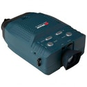 Braun Photo Technik Ultra Night Vision