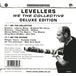 Levellers - We The Collective CD - Image 2