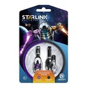Starlink Battle For Atlas Weapons Pack Crusher + Shredder (PS4, Nintendo Switch and Xbox One)