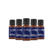 Mystic Moments Wild Fruits Fragrant Oils Gift Starter Pack - Image 2