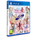 Nelke and & The Legendary Alchemists Ateliers Of The New World PS4 Game - Image 2