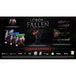 Lords of the Fallen Limited Edition Xbox ONE Game - Image 2
