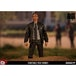 Constable Rick Grimes (The Walking Dead) McFarlane 5 Inch Figure - Image 5