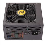 Antec 650W NE650M NeoEco PSU, Semi-Modular, 80  Bronze, Continuous Power, Active PFC