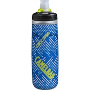 Camelbak Podium Chill Bottle, Blue - 0.7 Litre