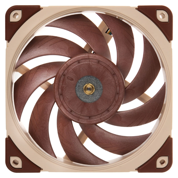 Noctua NF-A12x25 FLX Fan - 120mm