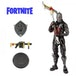 Black Knight (Fortnite) McFarlane Action Figure - Image 3