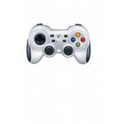 F710 Wireless Gamepad for PC
