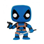 Foolkiller (Deadpool Rainbow Squad) Funko Pop! Vinyl Figure