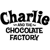 Charlie and the Chocolate Factory Cluedo Board Game