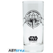 Star Wars - X-Wing Glass - Image 2