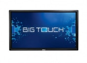 Infocus BigTouch Touch Display 55