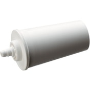 Stainless Steel Water Filter 14.5 x 6.5 x 6.5 cm