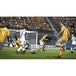 FIFA 14 Game Xbox 360 - Image 7