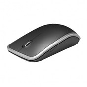 DELL WM514 WIRELESS LASER MOUSE (KIT)